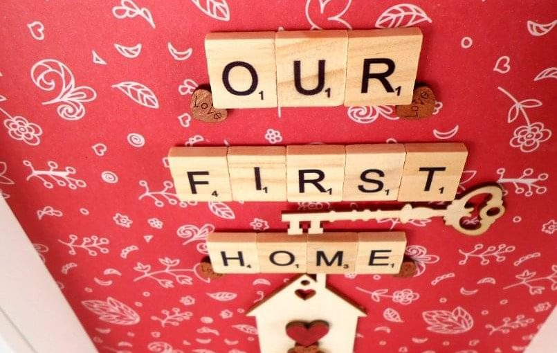Housewarming Gift Ideas New Home Gifts