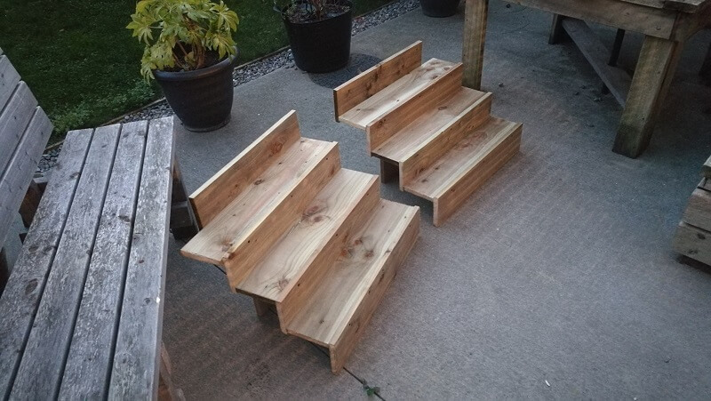 Craft-Fair-Diy-Display-Steps-Shauna-Gra